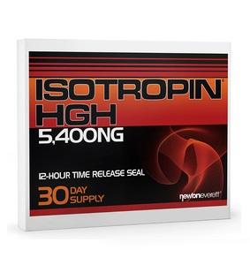 Isotropin